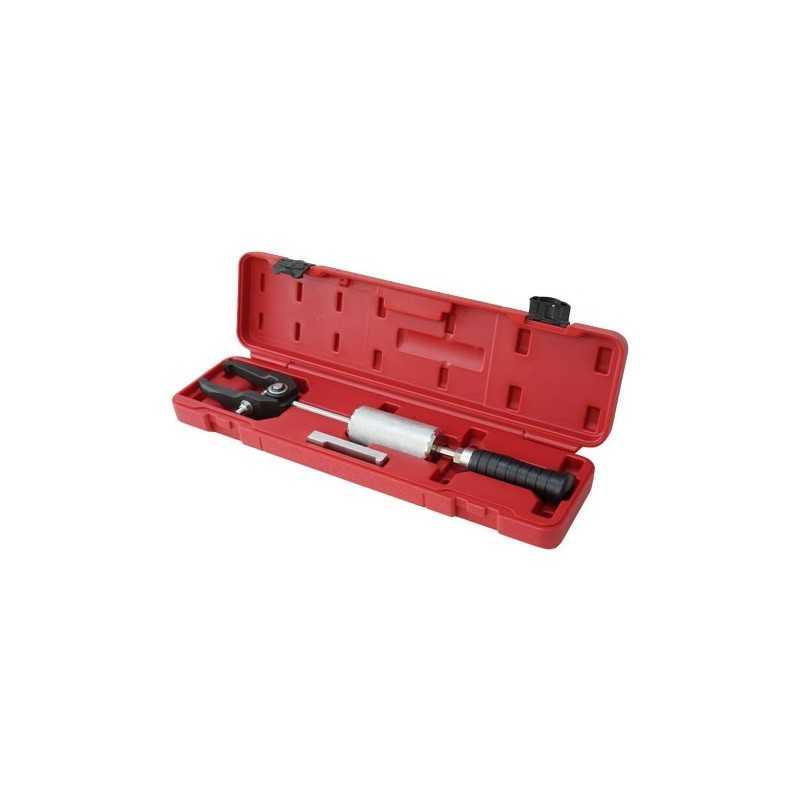 Extracteur D'injecteur Pour (VAG) VW, audi, seat, skoda, KA-3699
