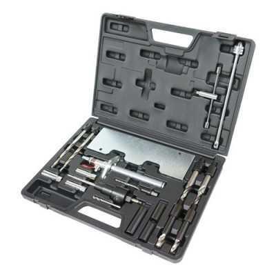 Kit Extracteur des bougies de préchauffage, PN1114