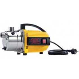 Pompe à eau électrique JET 601