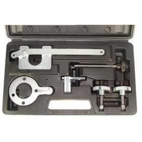 outil-ajustement-moteur-fiat-lancia-13-multijet-opel-13-cdti-