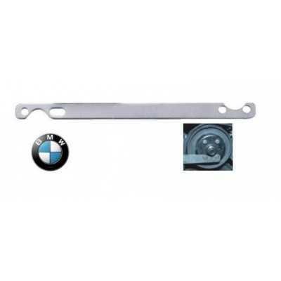 BMW outil spécial du ventilateur 2in1