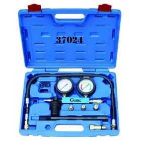 Testeur-de-perte-pression-de-Cylindre
