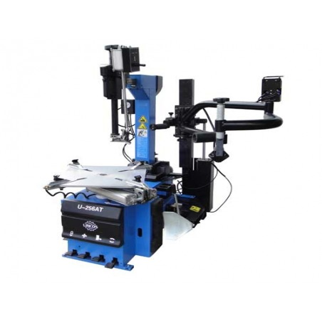 Machine de montage Pneus automatique 26 pouces-220V