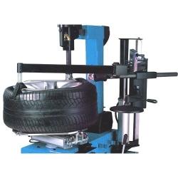 """Machine démonte-pneus automatique 24"""" 220V - 226A"""