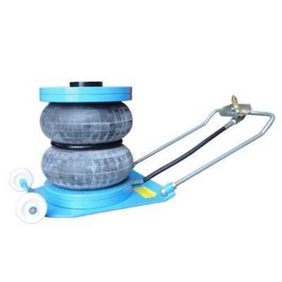 Vérin pneumatique avec 2 airbags,, 2,2 t -TL2004-2