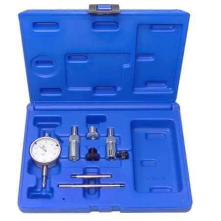 Coffret de réglage pompe d'injection