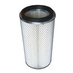 Filtre pour sableuse LN-SB28-AF
