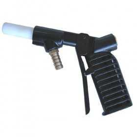 Pistolet de sablage industriel LN-SBCG-28