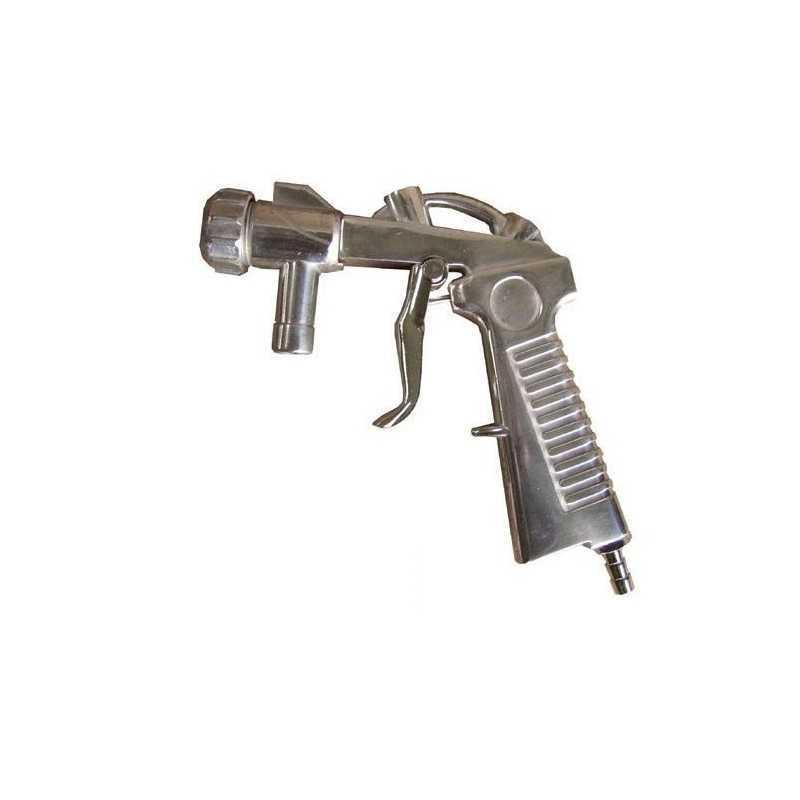 Pistolet de sablage industriel LN-SBCG