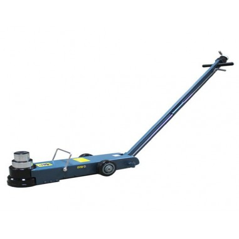 Vérins, Cric, hydrauliques à air 40t TRA40-3AL