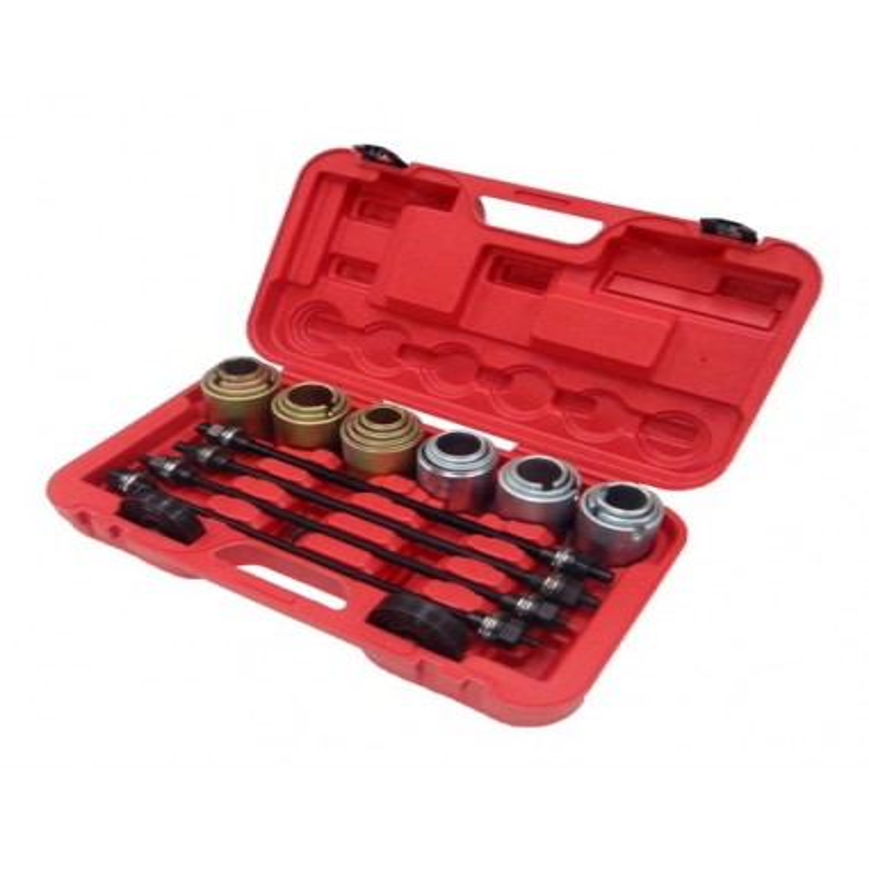 Coffret de montage et de démontage de Roulement universal MG5009