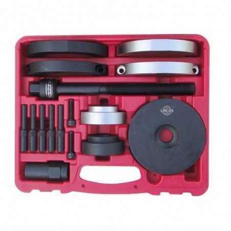 kit extracteur de roulement MG50432