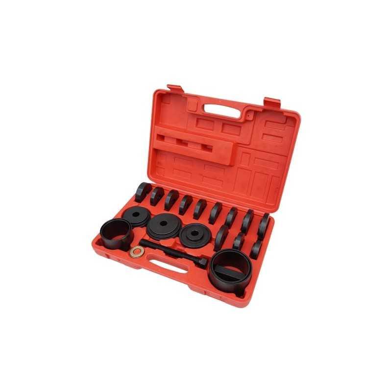 Coffret extracteur de roulement Roue 50-88mm MG50075