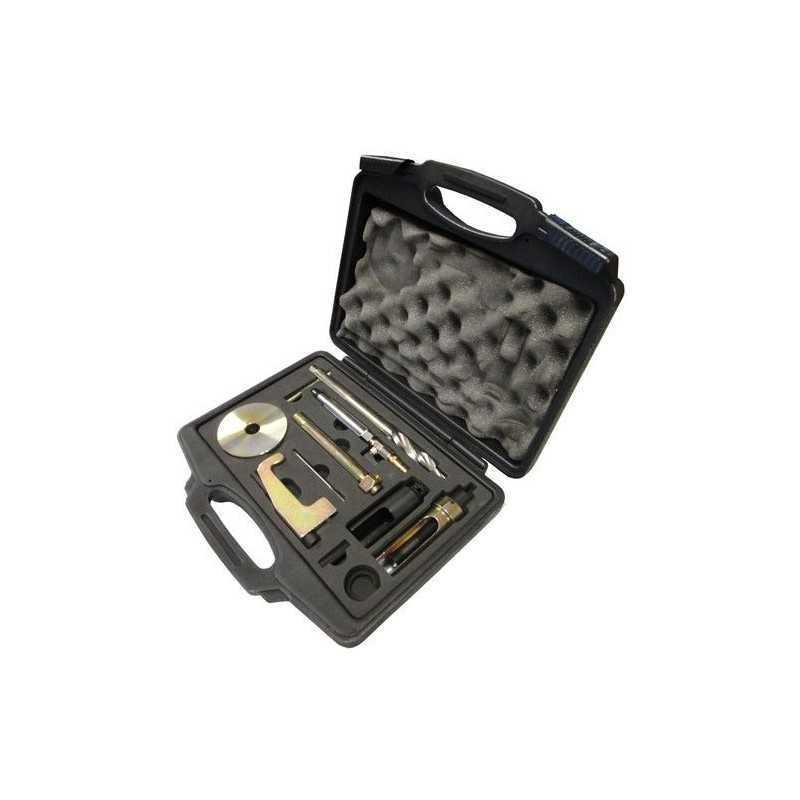 Kit Extracteur pour injecteurs Mercedes CDI, KB1306