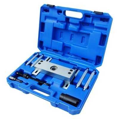 Extracteur d injecteur pour BMW Common Rail, MG50630