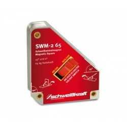 Positionneur aimant spécial soudure SWM-2 35