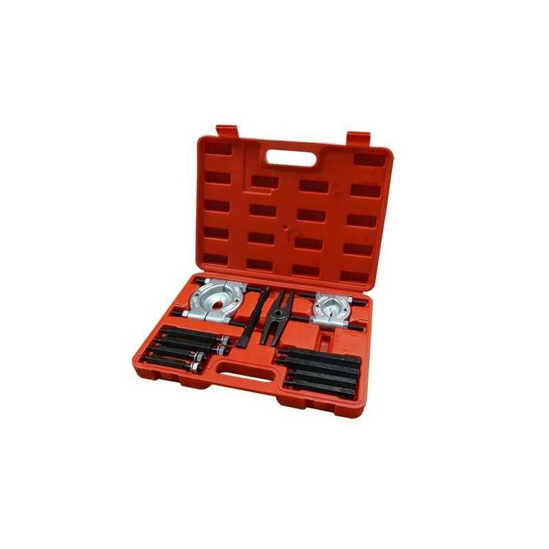 Kit Extracteur de séparateur de roulement D1013