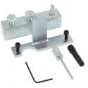 Kit outils calage distribution Opel 1.6 CDTi ecoFLEX