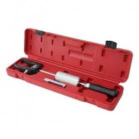 Extracteur D'injecteur Pour (VAG) VW, audi, seat, skoda