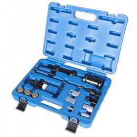 Kit extracteur d'injecteur pour VAG - VW
