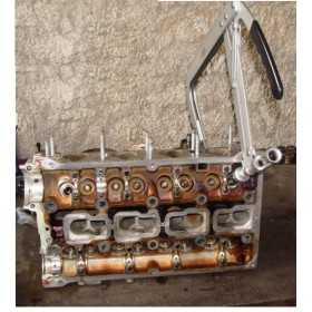 Compresseur ressort de soupape de 75 mm à 225 mm