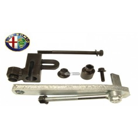 outil pour courroie Alfa Romeo moteur 2.5 3.0 3.2 V6 24V