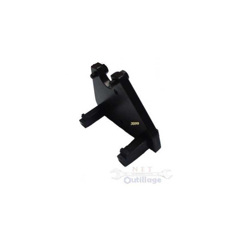 Stabiliseur pour Poulie 3099 Vw Outils origine VAG