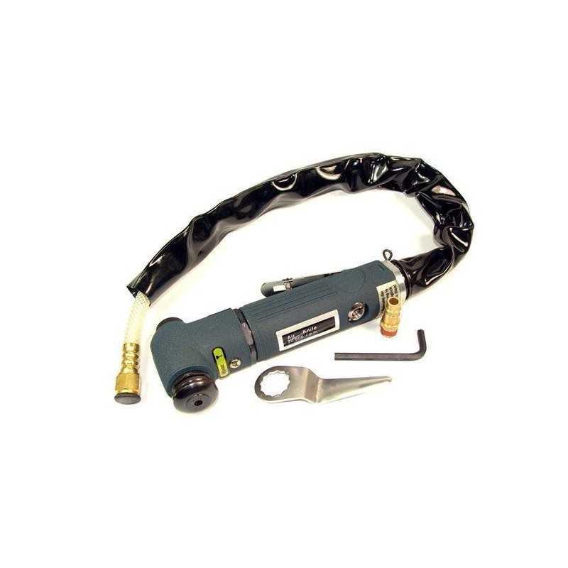 Couteau remplacement de pare-brise, 29014