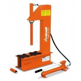 Presse hydraulique pour atelier, 10 tonnes. , Mk_6300010