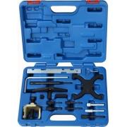 Coffret kit calage moteurs FORD