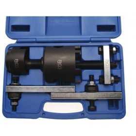 Double Kit d'embrayage pour boîte de vitesses DSG VAG