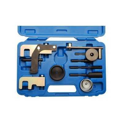 Coffret kit calage moteurs diesel Renault, Nissan, opel