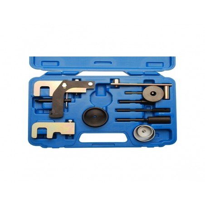 Coffret kit calage moteurs diesel Renault, Nissan,opel