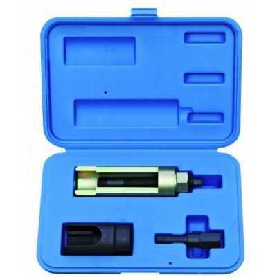 KIT extracteur pour injecteur a rampe commune