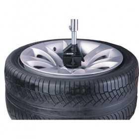 """Démonte-pneus automatique 24"""" 380V"""