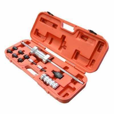 Coffret, extracteur d injecteur, HD2022D