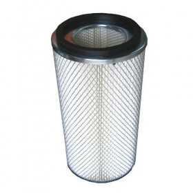Filtre pour sableuse LN-SB350-AF