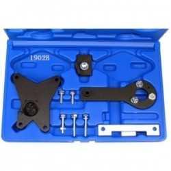Callage moteur Fiat 1.2 1.4 , Ford Ka , EVO2