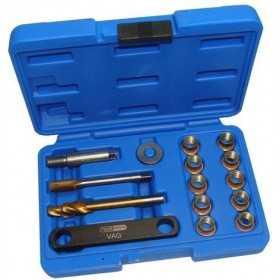 Kit de réparation pour filetage de frein VAG M12x1.5