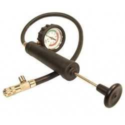 Pompe à pression pour les appareils de refroidissement -20022