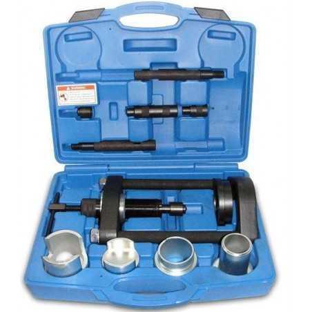 Extracteurs de rotules pour BMW, 27014