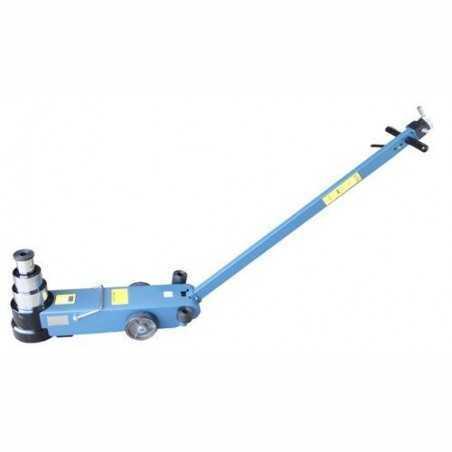 Cric hydraulique 50tonnes TRA50-3A