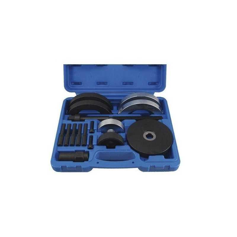 OUTIL Extracteur de Moyeu de roue -Vw, audi, seat, skoda 72mm