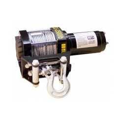 Treuil électrique T-Max 12 Volt- 1,6 to, Fi_68012