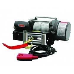 TREUIL ELECTRIQUE Beta 5.0 -12V 6mmx24ml-2268 kg