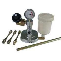 Testeur nettoyage d injector, Diesel KA-7018