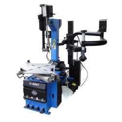 Machine de montage Pneus automatique 26 pouces -380V