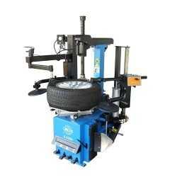 Démonte-pneus automatique 24 pouces_29A 380V