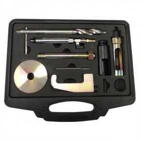 Coffret extracteur injecteurs pour Mercedes CDI