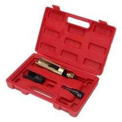 Kit Extracteur pour injecteurs MG50357